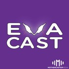 [Evacast | S01E17] Love is in the air