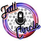 Full Circle Ep 28: Legend of Zelda Series, SSBU, and RDR2