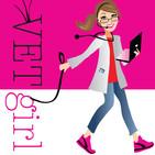 VetGirl Veterinary Continuing Education Podcasts -