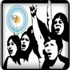 Argentina: Violencia de Genero