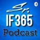 Ep16 | Coast FIRE, a independência financeira na banguela...