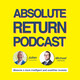 #61: Investing in a COVID-19 World: Implications for Deals