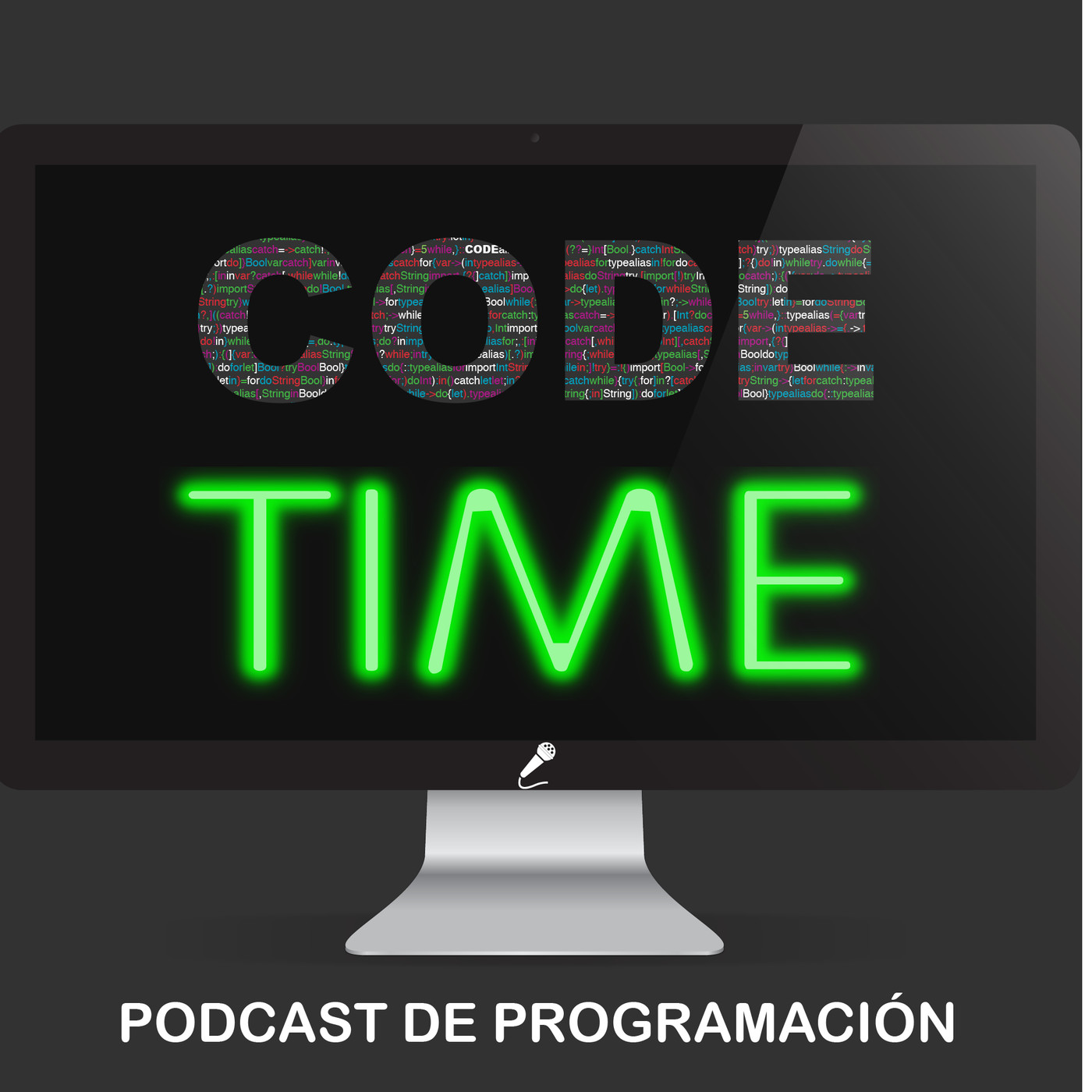 Apple Podcasts : Honduras : Software How-To Podcast Charts