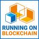 #014 Tassia Breidenbrücker (Slant) - Blockchain, GDPR und die Dezentralisierung persönlicher Daten