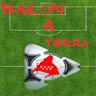 BALON A TIERRA - Programa 13