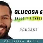 Ep 07. Medicina en deportes de contacto - Víctor García