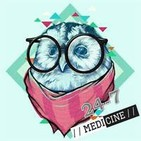 24-7 Medicina