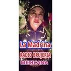 Radio Brujeria Mexicana