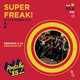 Super Freak - 31 de mayo de 2020