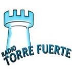 Podcast TORRE FUERTE RADIO