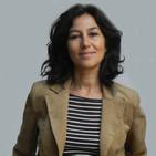 Karina Zarfino