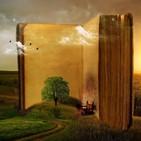El Mágico Mundo De La Literatura