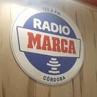 """Directo Marca Córdoba"""