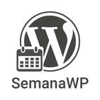 SemanaWP el Podcast