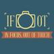 On Set Fails Minisode - IFOT Ep #57