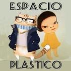 Espacio Plastico #16 Chilenismos y Animales Famosos