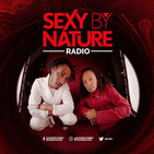 Sexy By Nature - Episode 174