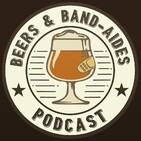 Beers & Band-Aides promo and premise