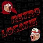 retrolocatis