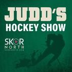 Judd's Hockey Show: The case for increasing Devan Dubnyk's trade value