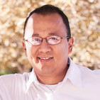 Retiro de Matrimonios Celaya 2011 | ¿Por Que Un Dios Tan Amoroso Permite Que Pasen Las Cosas? – Pastor Rodrigo Guz...