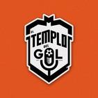 El Templo del Gol