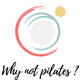 Episodio 2. Planifica el próximo curso. Why not Pilates