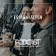 Ungagerad Podcast – Avsnitt 2: En Crash Course i Erikshjälpen