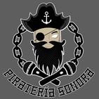 Piratería Sonora
