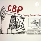 Episode 60 | Amber Craig, VP Marketing of Four20 Premium Market