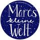 Marcs kleine Welt Nr. 15 - Wie Ziele dein Unterbewusstsein beeinflussen und damit die Wahrnehmung erweitern