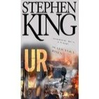 UR. Stephen King. Relato