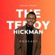 Teddy's Mind. (Trailer)