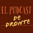 El podcast de Dronte
