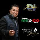 Estamos en Salsa con Dj Juanjo