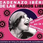 CADENAZO RADIOS LIBRES - RLG