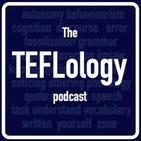 104: TEFLology Live (Part 1)