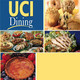 UCI Catering Available For Students