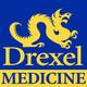 Medcast13 - Dr. Stein - Mini-Medical School