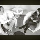 Ser LibreMente - Entrevistas