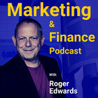Ian Anderson Gray on confident use of live video to promote your business - MAF235