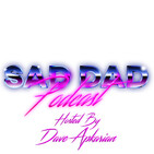 "SAD DAD EP82- ""He Shreds"" (feat. Michael Regilio)"