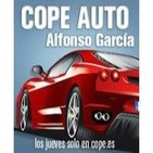 COPE Auto