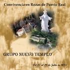 Convivencia Rozas de Puerto Real