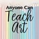 ACTA 58- Gainsborough- England's Portrait and Landscape Painter