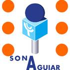 SonAguiar
