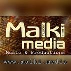 MALKI Producciones - MALKI MEDIA