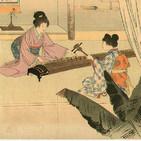 Tamashi no oto