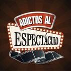 Podcast Adictos al Espectáculo