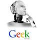 Geek Monday EP44 : China's AI Awakening ?????????????????????????...